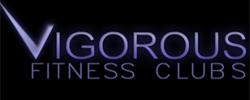 Vigorous Fitness Clubs