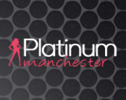Call up the best Manchester escort agency Platinum Manchester | 0771 475 1335