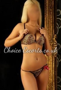 Choice Escorts Agency