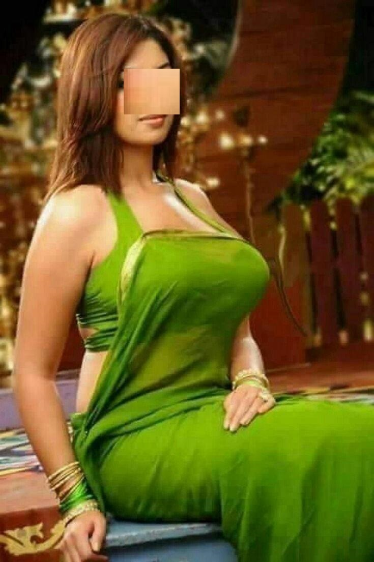 Hire top class escorts services in Mumbai